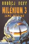 Milénium 3 – Země vítězná