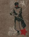 Vojáci revoluce 1