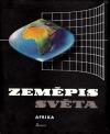 Zeměpis světa Afrika