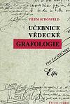 Učebnice vědecké grafologie pro začátečníky