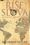 Říše slova: Jazykové dějiny světa