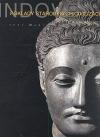 Indové - Poklady starobylých civilizací