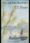 S vlajícími prapory obálka knihy