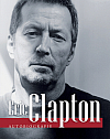 Eric Clapton - autobiografie