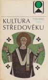 Kultura středověku