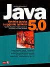 Java 5.0 – Novinky jazyka a upgrade aplikací