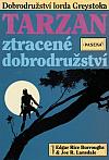 Tarzan – ztracené dobrodružství