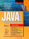 Java efektivně - 57 zásad softwarového experta