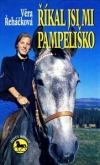 Říkal jsi mi Pampeliško