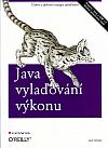 Java - vylaďování výkonu