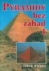 Pyramidy bez záhad 1.díl