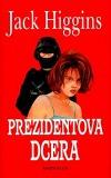Prezidentova dcera