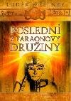 Poslední z faraonovy družiny