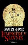 Lemprièrův slovník
