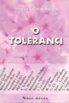 O toleranci