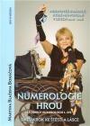 Numerologie hrou