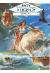 Mýty a legendy – Evropa