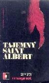 Tajemný Saint-Albert