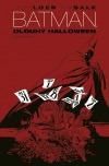Batman: Dlouhý Halloween: Kniha druhá