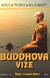 Buddhova vize