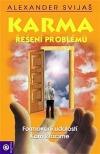 Karma - Řešení problémů