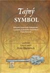 Tajný symbol