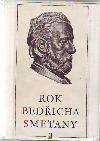 Rok Bedřicha Smetany