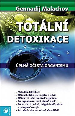 ocista organismu od parazitu