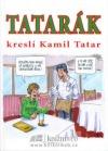 Tatarák