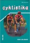 Cyklistika-trénink a jeho plánování