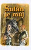 Satan je můj