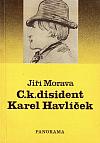 C.k.disident Karel Havlíček