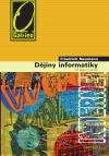 Dějiny informatiky