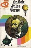 Snílek Jules Verne