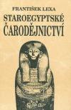Staroegyptské čarodějnictví