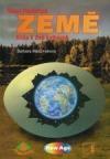 Země - klíče k živé knihovně obálka knihy