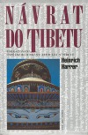 Návrat do Tibetu