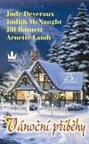 Vánoční příběhy: Daniel a anděl / Slyš! Toť herold / Vyměněné srdce / Zázraky