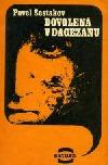 Dovolená v Dagezanu