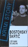 Bostonský škrtič