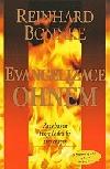 Evangelizace ohněm