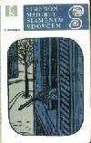 Maigret slaměným vdovcem