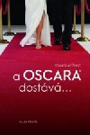 A Oscara dostává...