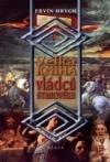 Velká kniha vládců starověku