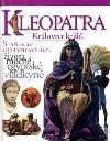 Kleopatra - královna králů