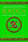 Boudica 4 - Ve znamení hada