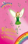 Emílie, víla smaragdového kamene