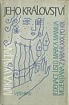 Jeho království. Jedenáct listů Marca Manilia Mezentiana z jara r. XXX po Kr.