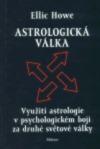 Astrologická válka