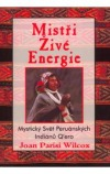 Mistři živé energie